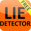 Advanced Lie Detector Plus 2.5.2