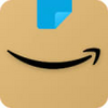 Amazon Shopping (Amazon Mobile) 5.6.0.100