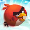 Angry Birds 2 2.5.0