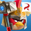 Angry Birds Epic 1.2.7