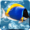 Aquarium Live Wallpaper 3.35