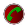Automatic Call Recorder 5.24