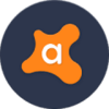 Avast Mobile Security & Antivirus 6.17.2