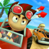 Beach Buggy Racing 1.2.9