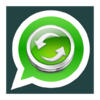 Beta Whatsapp Updates 1.0