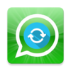 Beta Whatsapp updates Plus 1.0