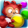 Bubble Shooter 2.2