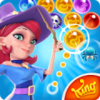 Bubble Witch Saga 2 1.37.3