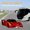 Cars for kids 2 - FREE 1.7