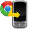Chrome to Phone 2.3.3