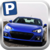 City Car Parking Simulator 3D 1.0