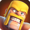 Clash of Clans 8.551.24