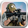 Commando Sniper Shooter 3D 3.0