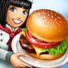 Cooking Fever 1.5.1