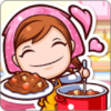 COOKING MAMA Let's Cook! 1.2.0