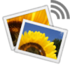 Digital Photo Frame 6.1.2