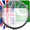 English Urdu Dictionary 3.4