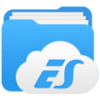 ES File Explorer (File Manager) 4.0.4.1