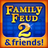 Family Feud 2 1.10.2