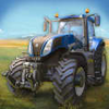 Farming Simulator 16 1.0.1.5