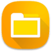File Manager 2.0.0.333-161109
