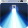 Flashlight: LED Torch Light 1.6.38