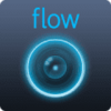 flow powered by Amazon 2.6