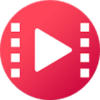Free Movie Video Download Player 1.0.3