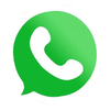 Free WhatsApp Messenger Tips 1.0.0.1