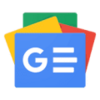 Google News & Weather 2.3