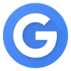 Google Now Launcher 1.1.0.1167994