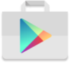 Google Play (ex Android Market) 5.9.12