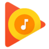 Google Play Music 8.18.7847-1.L
