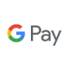 Google Pay (Google Wallet) 9.0-r206-v12
