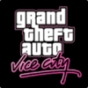 Grand Theft Auto: Vice City 1.07