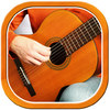 Guitar Ringtones 1.4