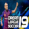Hint Dream League Soccer 2019 123.0