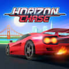 Horizon Chase - World Tour 1.3.0