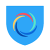 Hotspot Shield VPN & Proxy 5.9.7