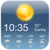iWeather-The Weather Today HD 7.2.9.d_release