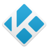 Kodi varies-with-device