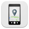 Mobile Number Tracker Location 3.0