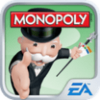 Monopoly (Android) 2.0.1