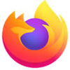 Firefox Varies with device