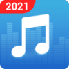 Music Player 2.1.2
