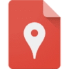 My Maps (Google Maps Engine) 84