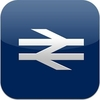 National Rail Enquiries 8.0