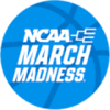 NCAA March Madness Live 6.0.0