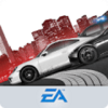Need for Speed Most Wanted 1.3.68