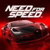 Need for Speed No Limits 3.8.3